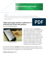 Aplicativos para 9 Dígito.pdf