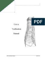 Usfos_Verification_Manual.pdf