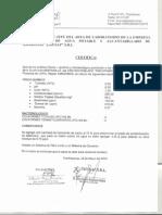 CERTIFICADOS ANEXOS DE PISUQUIA0001.pdf