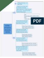 Sistema Ortigráfico Brasileiro