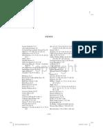 Index to Victorian Medicine and Popular Culture