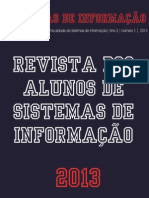 ERP-módulo Estoque e Custos, PCP e Os Problemas Burocráticos