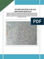 CONSTRUCCIÓN DIALÓGICA DE LOS TERRITORIOS RURALES.pdf