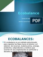 Ecobalance curtiembres.pptx