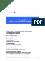 INFORME F EVALUACION PROYECTO de CoDesarrollo.pdf