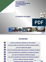 DESE_BP (Paso a Paso)_dic-2009..