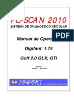 Digifa1_74