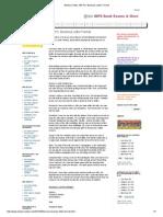 Bankers Adda_ SBI PO_ Business Letter Format