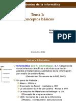 Carmona Presentacion