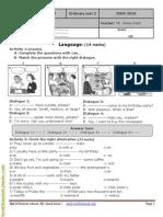 Devoir+de+contrôle+N°2+-+Anglais+-+7ème+(2009-2010)+Mr+Aissa+Imed