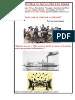 LIBRO-POKER-ULTIMO111111111.pdf