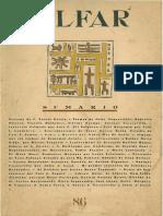 Alfar_a25_n86_1947 - Mi Primer Concierto - FH