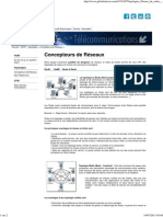 Modem iDirect2t.pdf