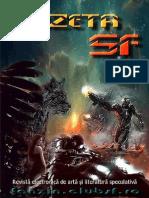 GSF nr. 42 v1.0