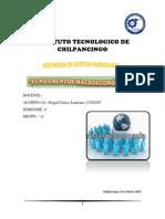 PIÑA LOCA.pdf
