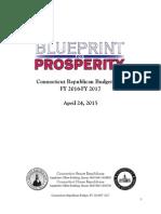 GOP Release BlueprintProsperityLongForm