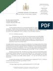 Maryland Attorney General 03 16 15