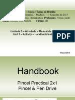 Handbook.pptx