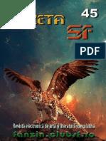 GSF-45 (1)