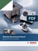 Sistema Denoxtronic Bosch.pdf