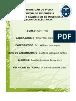 LABO CASACADA.docx