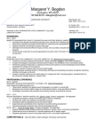 mb resume