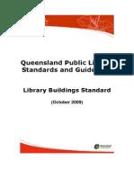 SLQ_Building_standard_-_November_2009.pdf