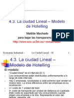 4.2.Ciudadlineal Hotelling New