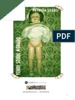 Suarez,_Patricia_-_Verde_sobre_morado.pdf