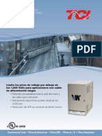 Filtros dv-dt.pdf