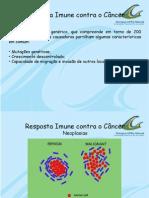imunologia+tumoral.ppt