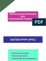 Farmasi Industri Ppic