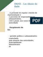 ABUSO_DE_AUTORIDADE (1)