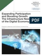 WEFUSA_DigitalInfrastructure_Report2015