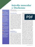 distrofia duchenne.pdf