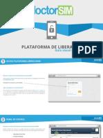 manual_liberaciones_doctorsim_hd_2015.pdf