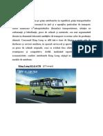 Analizând situaţia pe piaţa autobuzelor în republică.docx