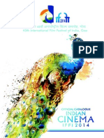 Indian Cinema Catalogue 2014.pdf