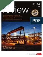 ABB Review 3-2014 ES_72dpi
