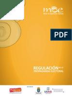 Regulación_de_la_propaganda_electoral.pdf