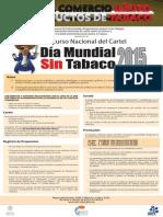Convocatoria_Tabaco_2015_Salud convocatoria original.pdf