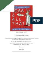 1066.and.all.That.W.C.sellar..Robert.julian.yeatman.0750917164