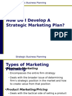 Strategic+Marketing+Plan