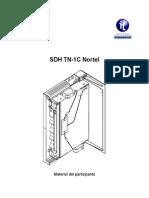 SDH TN - 1C Nortel_0462 _Septiembre 2002.pdf