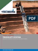 Trucklift System