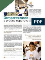 07_DEMOCRATIZANDO