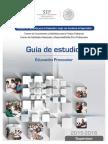 4-Supervisor Edu Preescolar