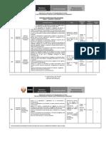 Perfil_Concurso_de_Practicas_06.pdf