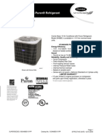 24abb32.pdf