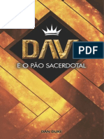 Davi Pao Saderdotal